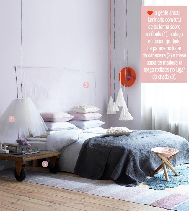 _ decnet quarto romantico 2