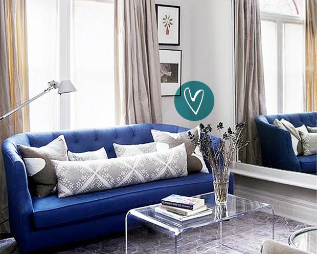 almofada decorativa sofa