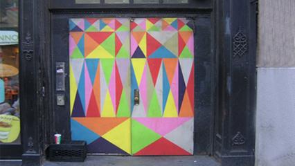 Decnet portas coloridas 1