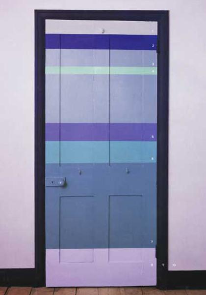 Decnet portas coloridas 11