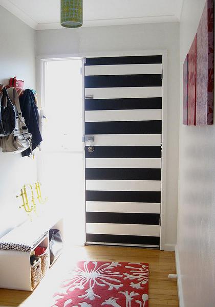 Decnet portas coloridas 12