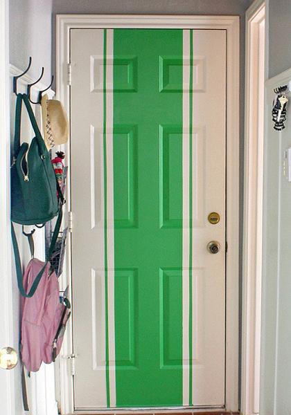 Decnet portas coloridas 13