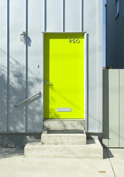Decnet portas coloridas 15