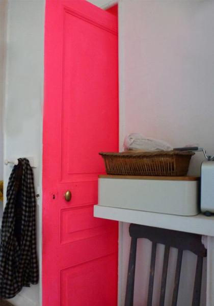 Decnet portas coloridas 16