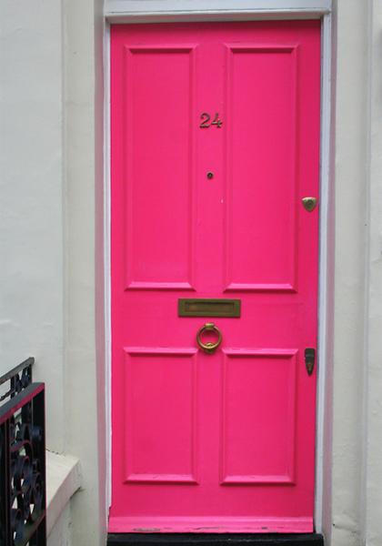 Decnet portas coloridas 17