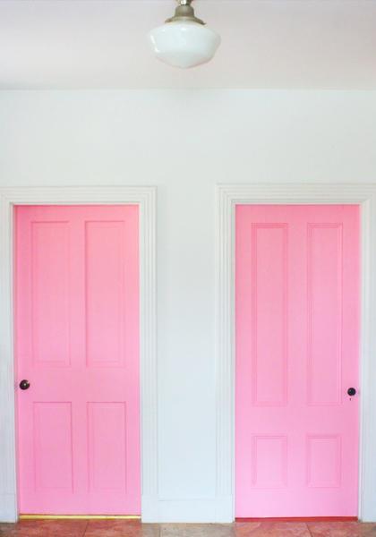 Decnet-portas-coloridas-18