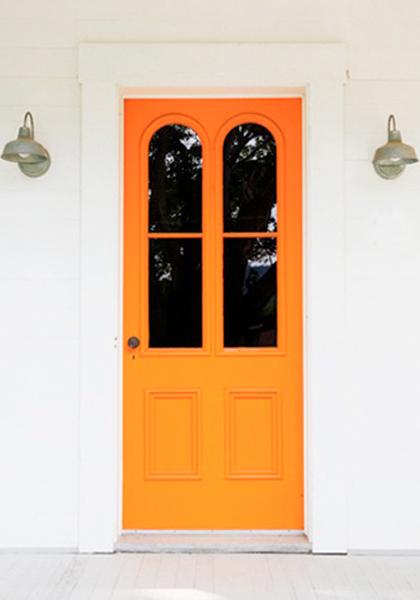 Decnet portas coloridas 19