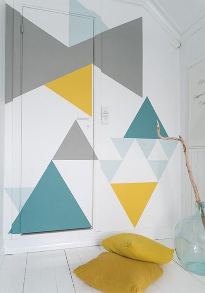 Decnet portas coloridas 2