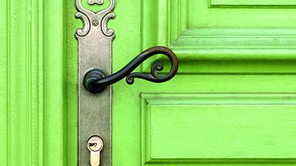 Decnet portas coloridas 20