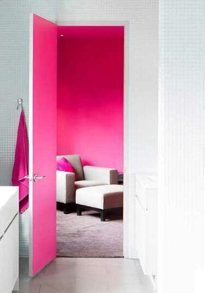Decnet-portas-coloridas-23
