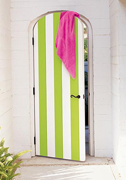 Decnet-portas-coloridas-25