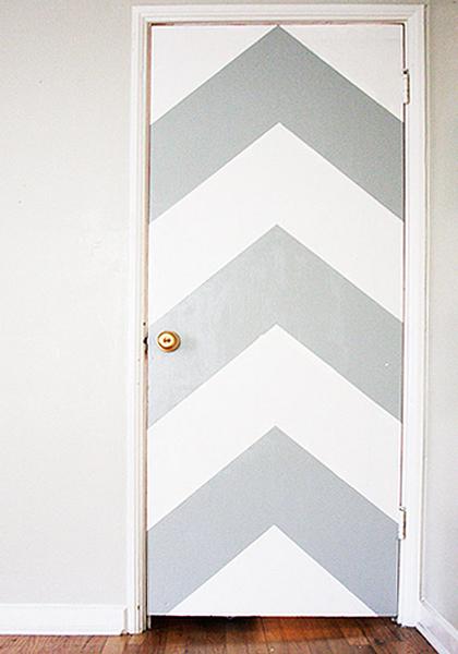 Decnet-portas-coloridas-26