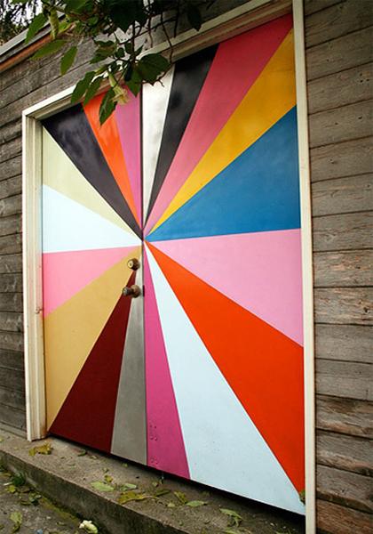 Decnet portas coloridas 3