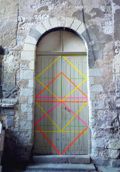 Decnet portas coloridas 4