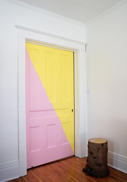 Decnet portas coloridas 5