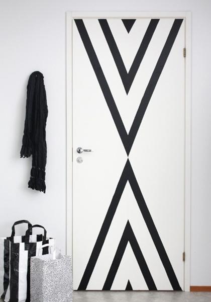 Decnet portas coloridas 6