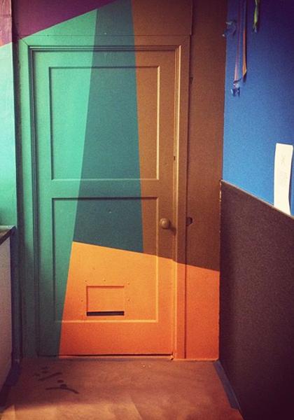 Decnet portas coloridas 7