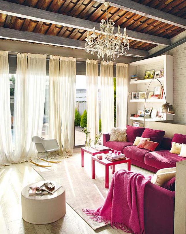 decnet 5 loft barcelona