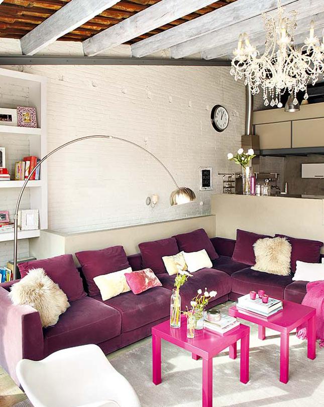 decnet 6 loft barcelona