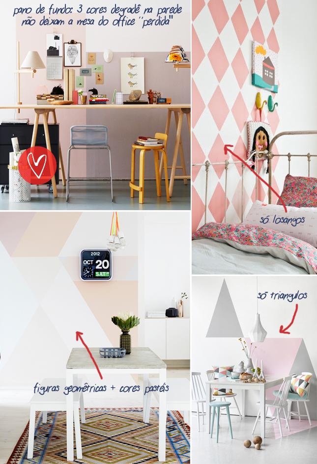 decnet blog pintando fora da caixa 3
