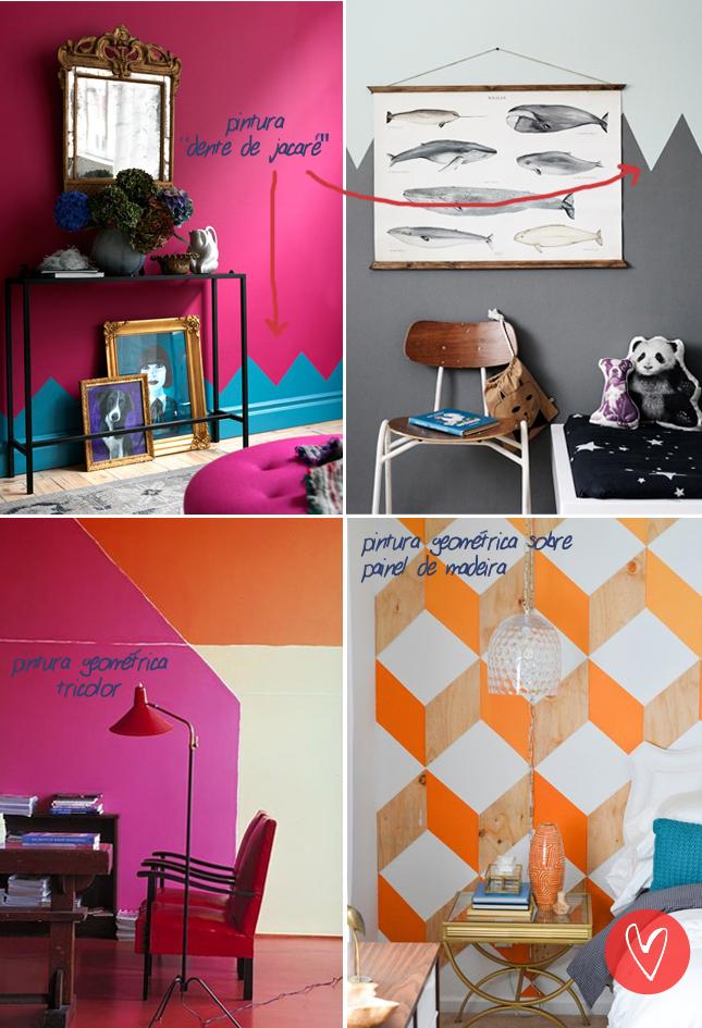 decnet blog pintando fora da caixa 5