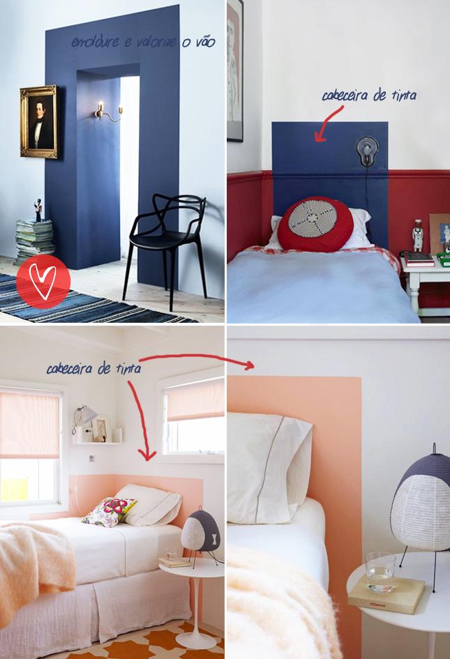 decnet blog pintura fora da caixa 1