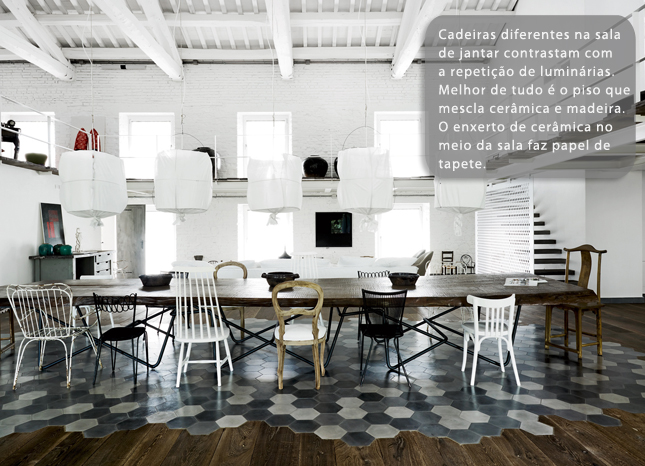 decnet paola navone 1