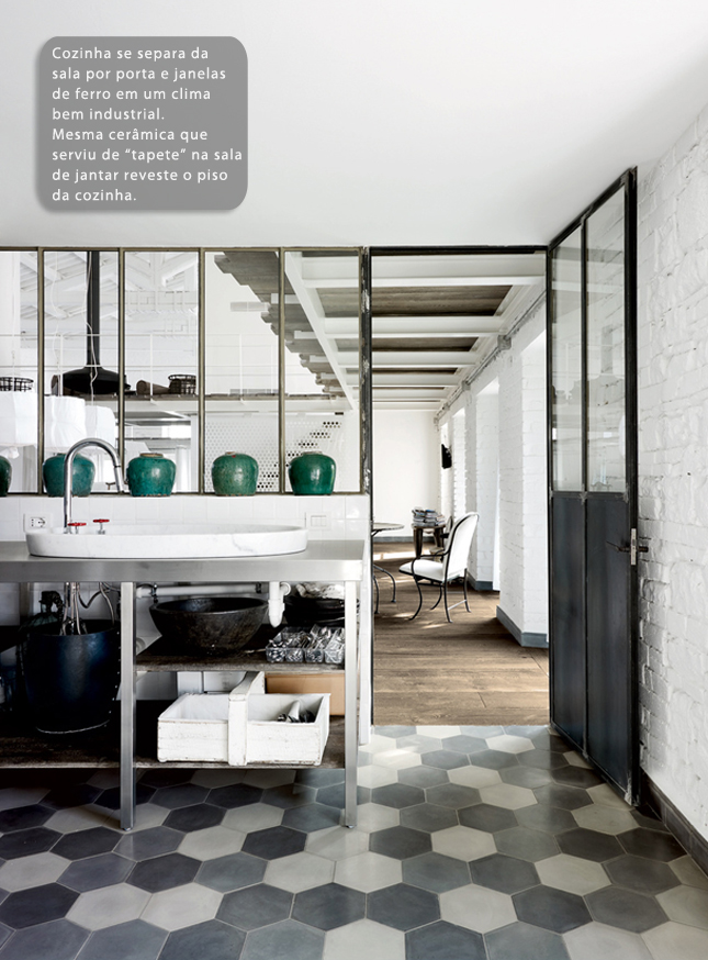 decnet paola navone 4
