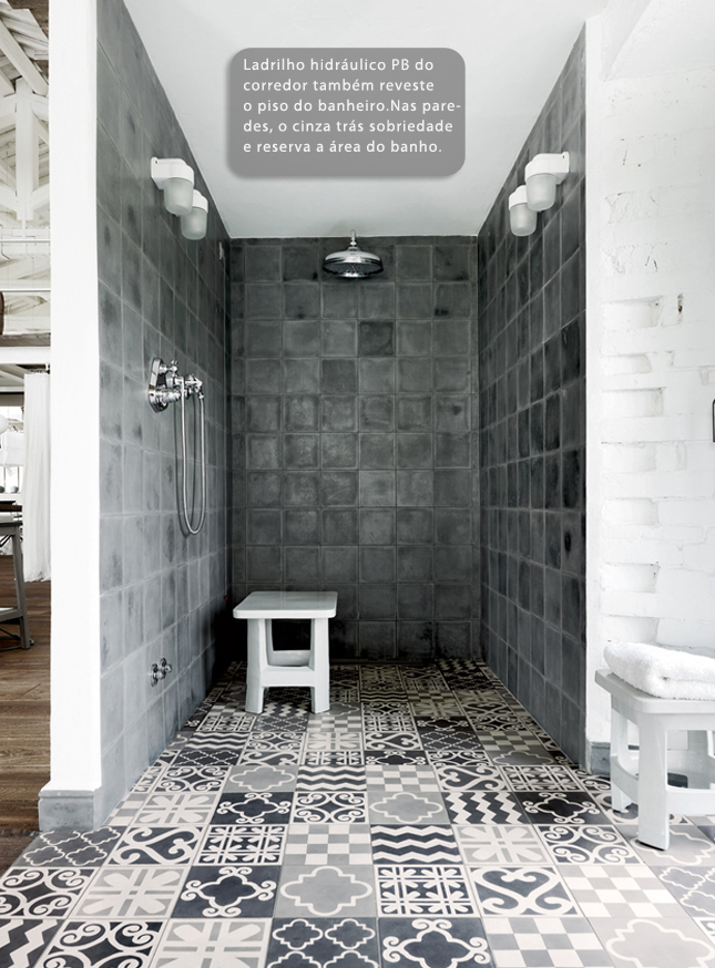 decnet paola navone 7