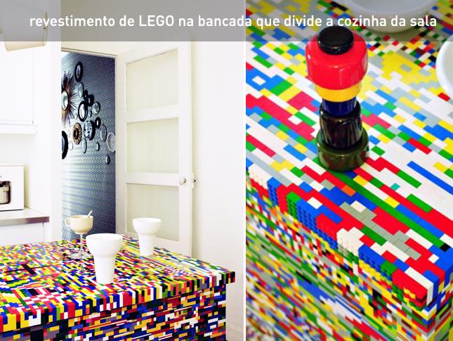 decnet lego decoracao 2