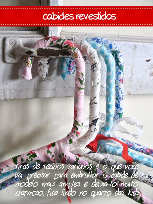 decnet retalhos tecidos 6