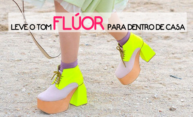 decoradornet decoracao fluor (1)
