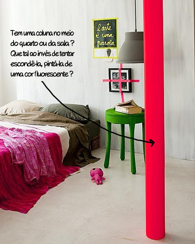 decoradornet decoracao fluor (8)