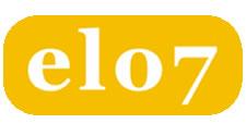 elo7logo
