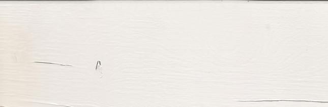 piso branco 2