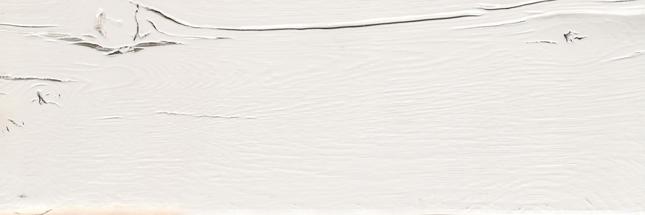 piso branco