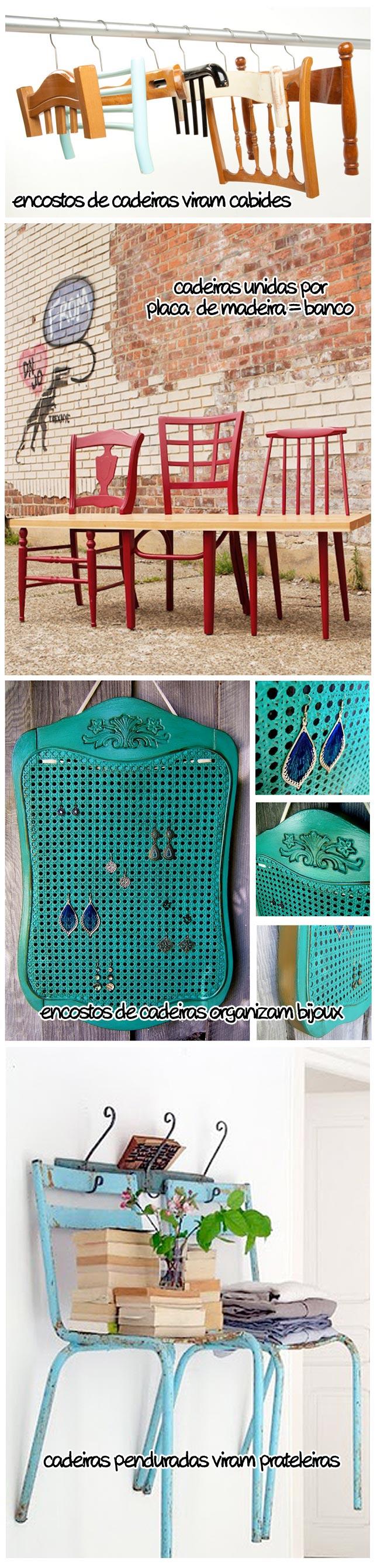 _1-blog-decoradornet-cadeiras-reutilizadas-2