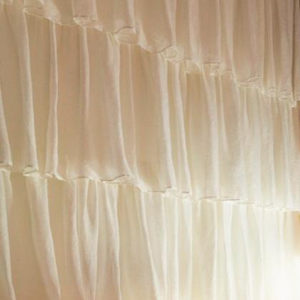 atelier-de-cortina