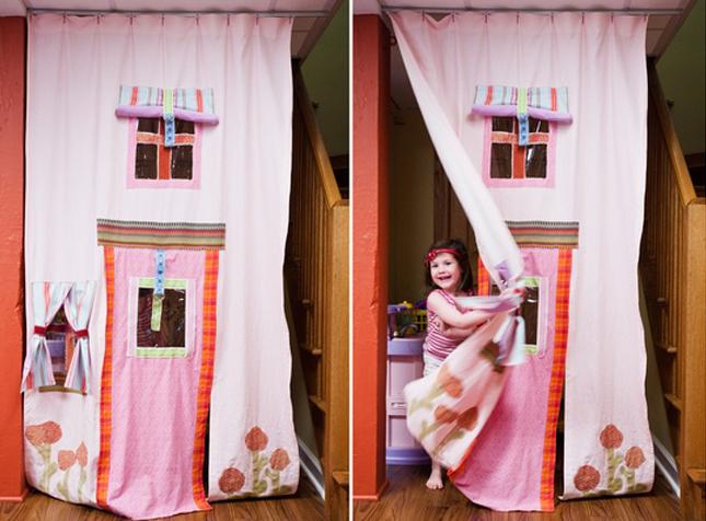 decnet cortina casinha 2