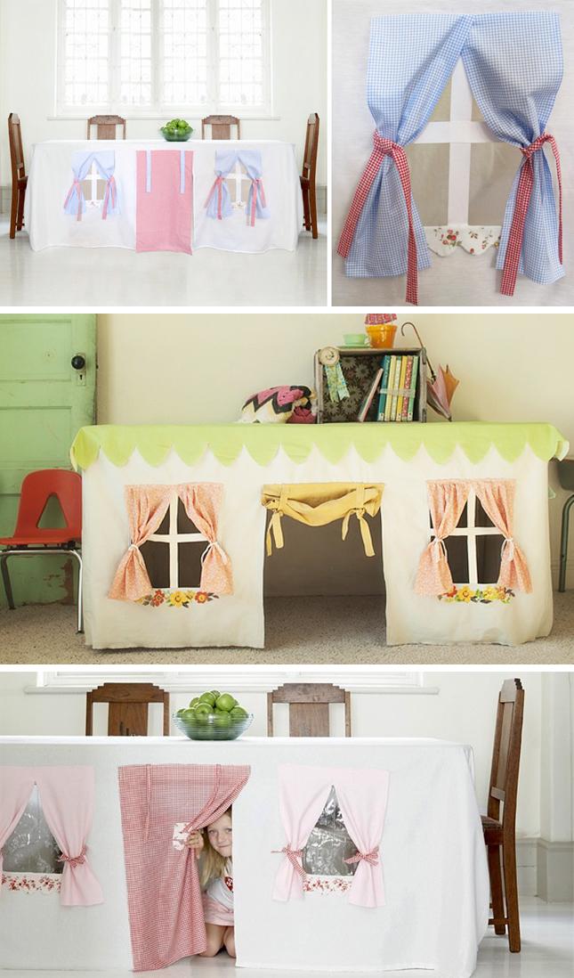 decnet toalha casinha