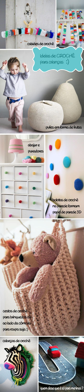 decoradornet-croche-para-kids