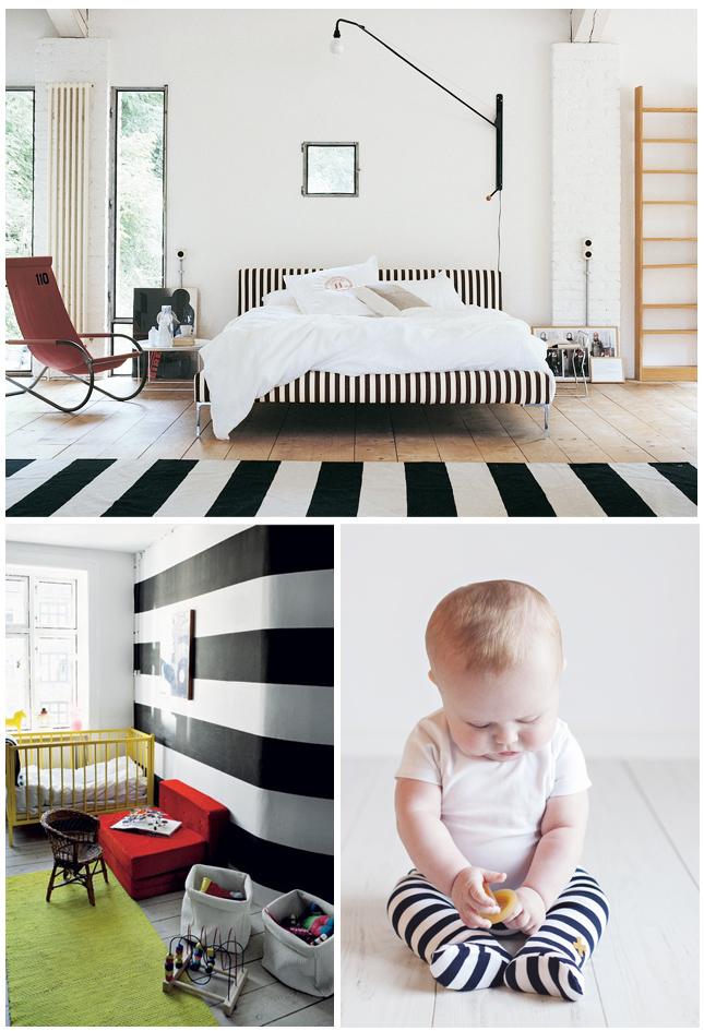decoradornet-efeito-zebra-2