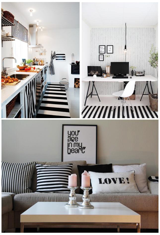 decoradornet-efeito-zebra-4