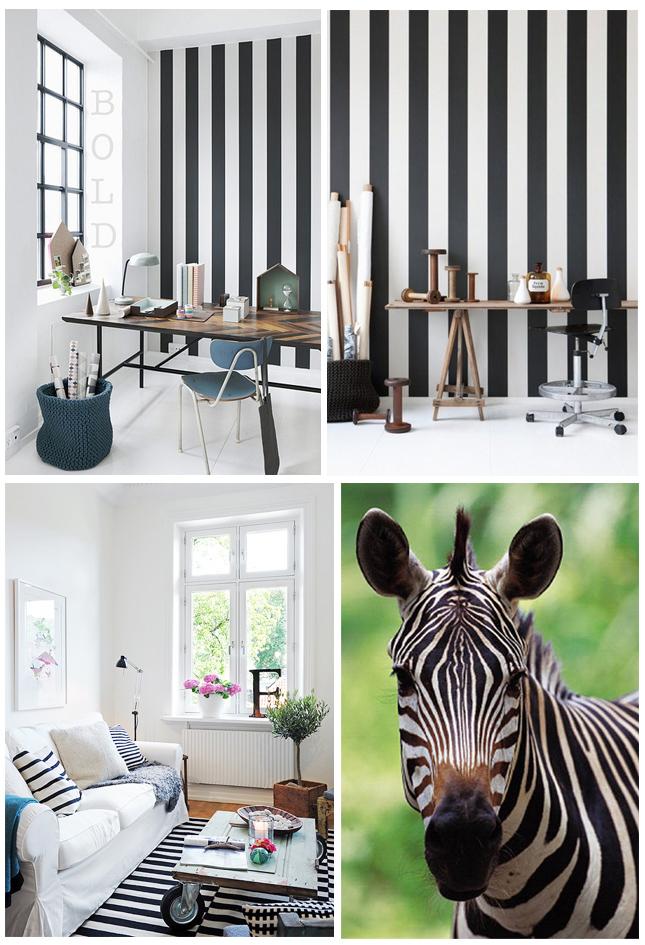 decoradornet-efeito-zebra-5