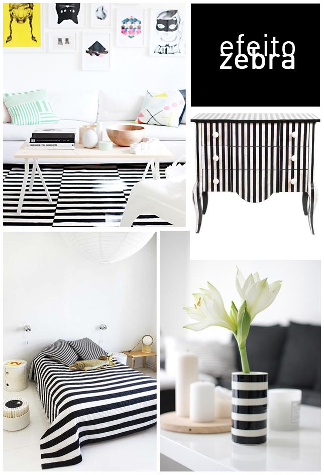 decoradornet-efeito-zebra