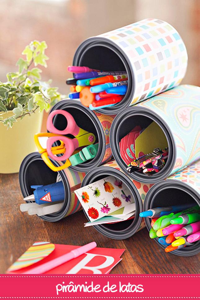 decoradornet-ideias-organizacao-10