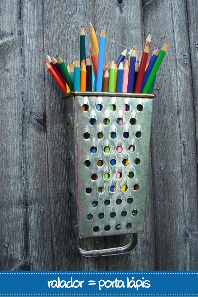 decoradornet-ideias-organizacao-7