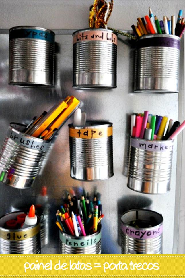 decoradornet-ideias-organizacao-9