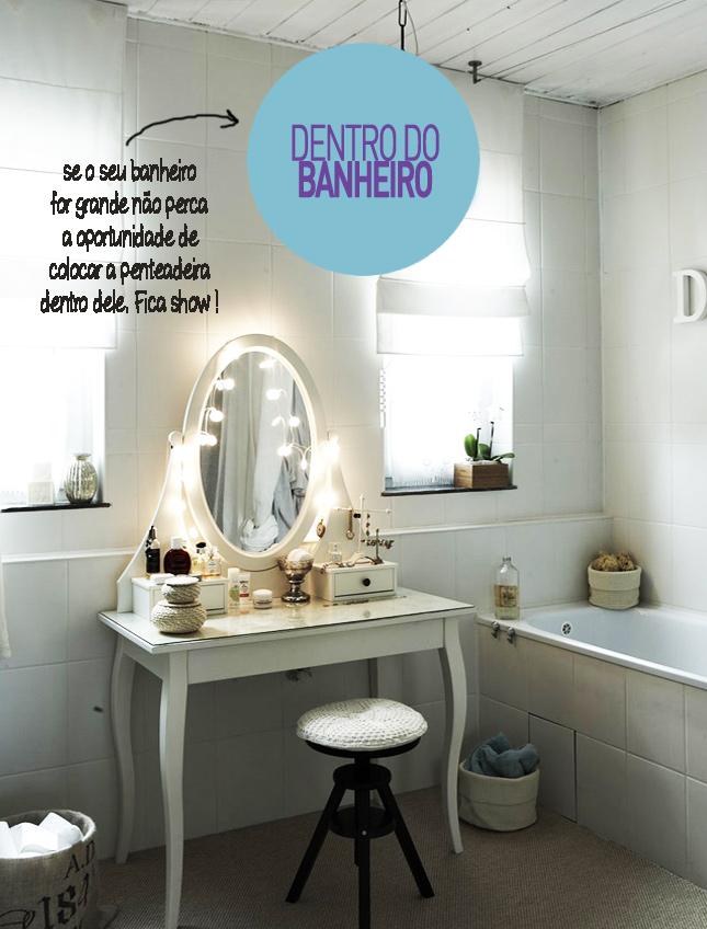 decoradornet-ideias-penteadeiras-2