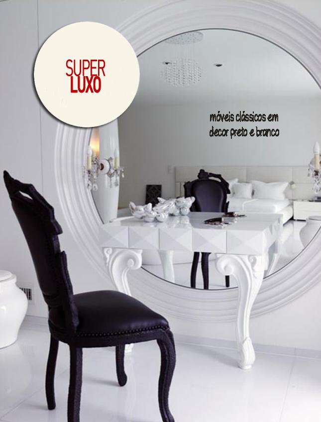 decoradornet-ideias-penteadeiras-6